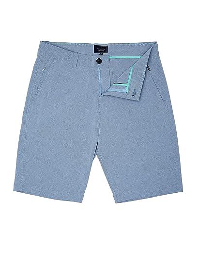 Beacon Hybrid Shorts