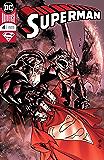 Superman (2018-) #4