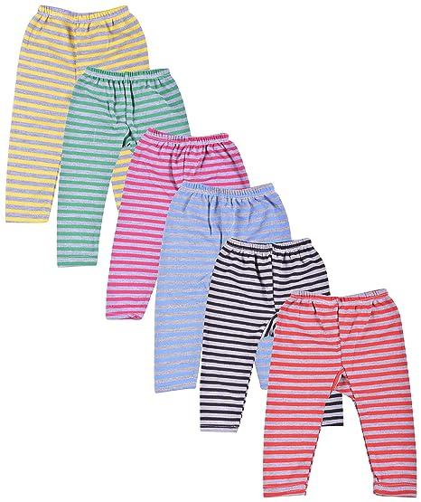 c54721903 Kuchipoo Babies Fleece Pants Fleece Pajamas