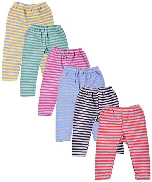 53a02e542c09 Kuchipoo Baby Fleece Pajamas - Pack of 6  Amazon.in  Clothing ...