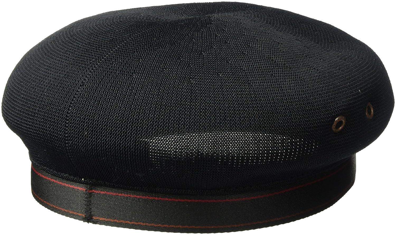 8be316b2491c9 Kangol Men s Tropic Beret Hat at Amazon Men s Clothing store