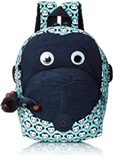 Kipling Fast Toddlers (Very Small) Backpack Toddlermonky G Bl