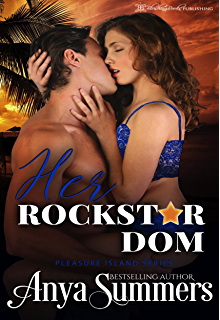 Two doms for kara the dungeon fantasy club book 3 ebook anya her rockstar dom pleasure island book 5 fandeluxe Images