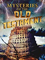 Mysteries of the Old Testament