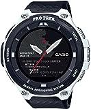 [カシオ]CASIO 腕時計 スマートアウトドアウオッチ プロトレックスマート WSD-F20-WE メンズ