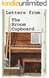 Letters From The Broom Cupboard