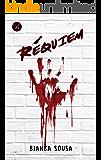 Réquiem (Portuguese Edition)