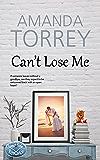 Can't Lose Me (Healing Springs Book 5)