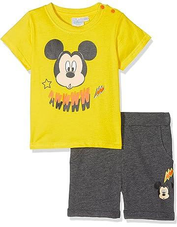 Ensembles - Bébé garçon 0-24m   Vêtements   Ensembles pantalons et ... 27e1896a01e