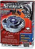 Mega Bloks Magnext Battle Strikers Metal XS Striker - Sentinel