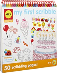 50+ Best Gift Ideas & Toys for 2 Year Old Girls Should You Know 37