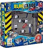 Jumbo Spiele Smartgames 12807 - Blockade
