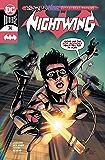 Nightwing (2016-) #74