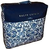 Amazon Com Ralph Lauren Porcelain Blue Complete 4 Pc Set