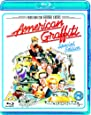 American Graffiti [Blu-ray] [Region Free]