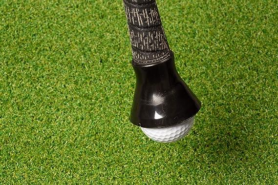 Amazon.com: Juvale Golf Ball Retriever - Pack de 6 pelotas ...