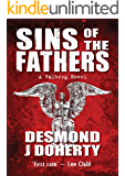 Sins of the Fathers (Valberg Book 2)