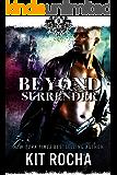 Beyond Surrender (Beyond, Book #9)