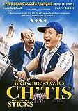 Welcome To The Sticks / Bienvenue Chez Les Ch'tis (Version française)