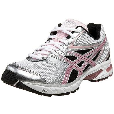 the best attitude f31ea 4df9b Amazon.com: ASICS Women's GEL-DS Trainer 14 Running Shoe ...