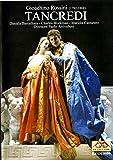 Rossini - Tancredi / Barcellona, Workman, Cantarero, Pini, Ulivieri, Zaramella, Arrivabeni, Trieste Opera