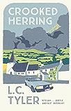 Crooked Herring (Herring Mysteries)