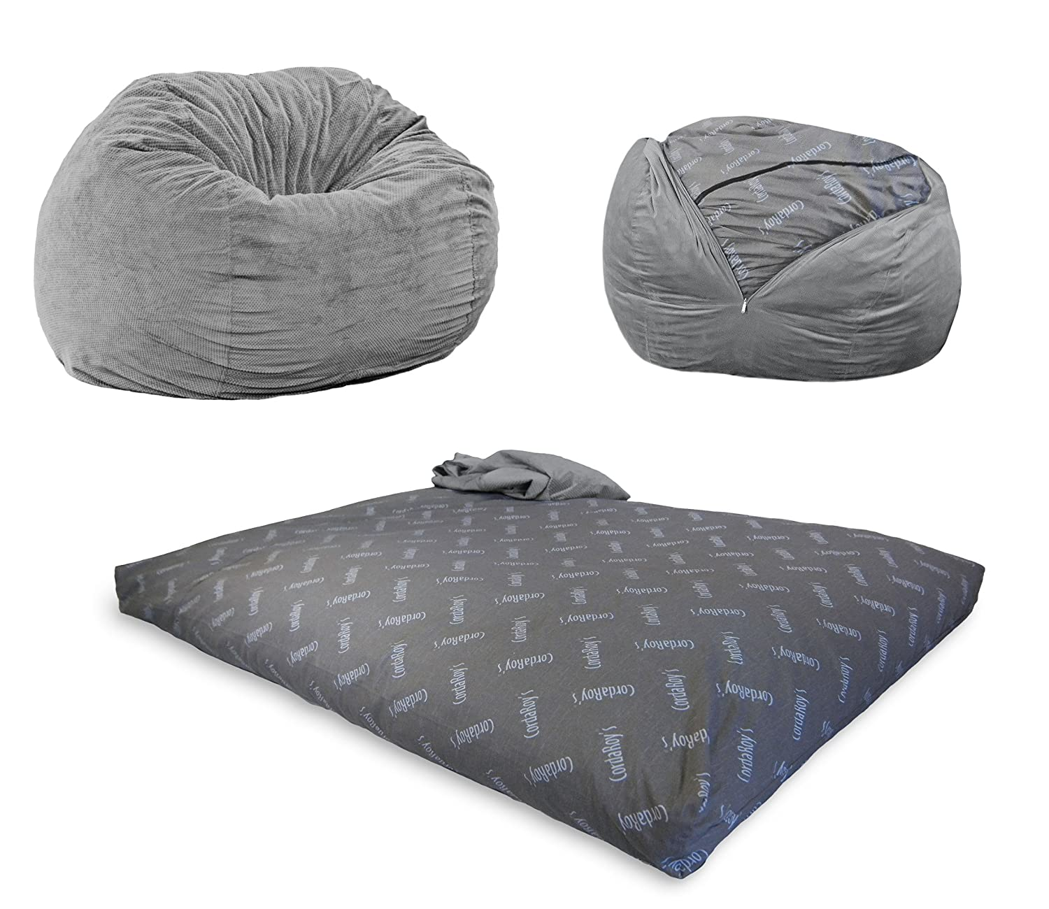 Best Bean Bag Reviews 14
