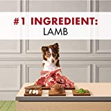 CANIDAE PURE Real Lamb, Goat, & Venison, Limited