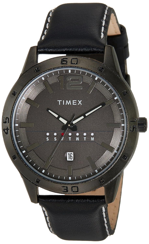 Best Watches under 5000 in India