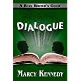 Dialogue (Busy Writer's Guides Book 3)
