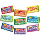 Tony's Chocolonely Bundles (Tony's Rainbow)