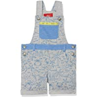 s.Oliver Baby Boys' Dungarees