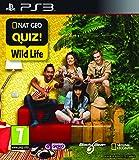 Nat Geo Quiz: Wild Life (PS3) [Importación inglesa]