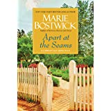 Apart at the Seams (Cobbled Court Quilts Book 6)