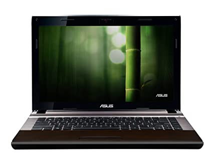 Driver UPDATE: Asus U43SD Notebook Fast Boot