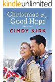 Christmas in Good Hope (A Good Hope Novel Book 1)