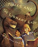 Tomas and the Library Lady