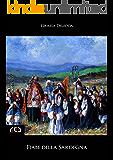 Fiabe della Sardegna: 206 (Classici)