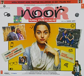 Buy Noor Online at Low Prices in India | Amazon Music Store - Amazon in