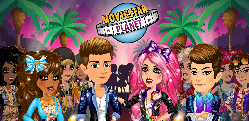 moviestarplanet amazon na
