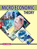 micro economic theory (english)