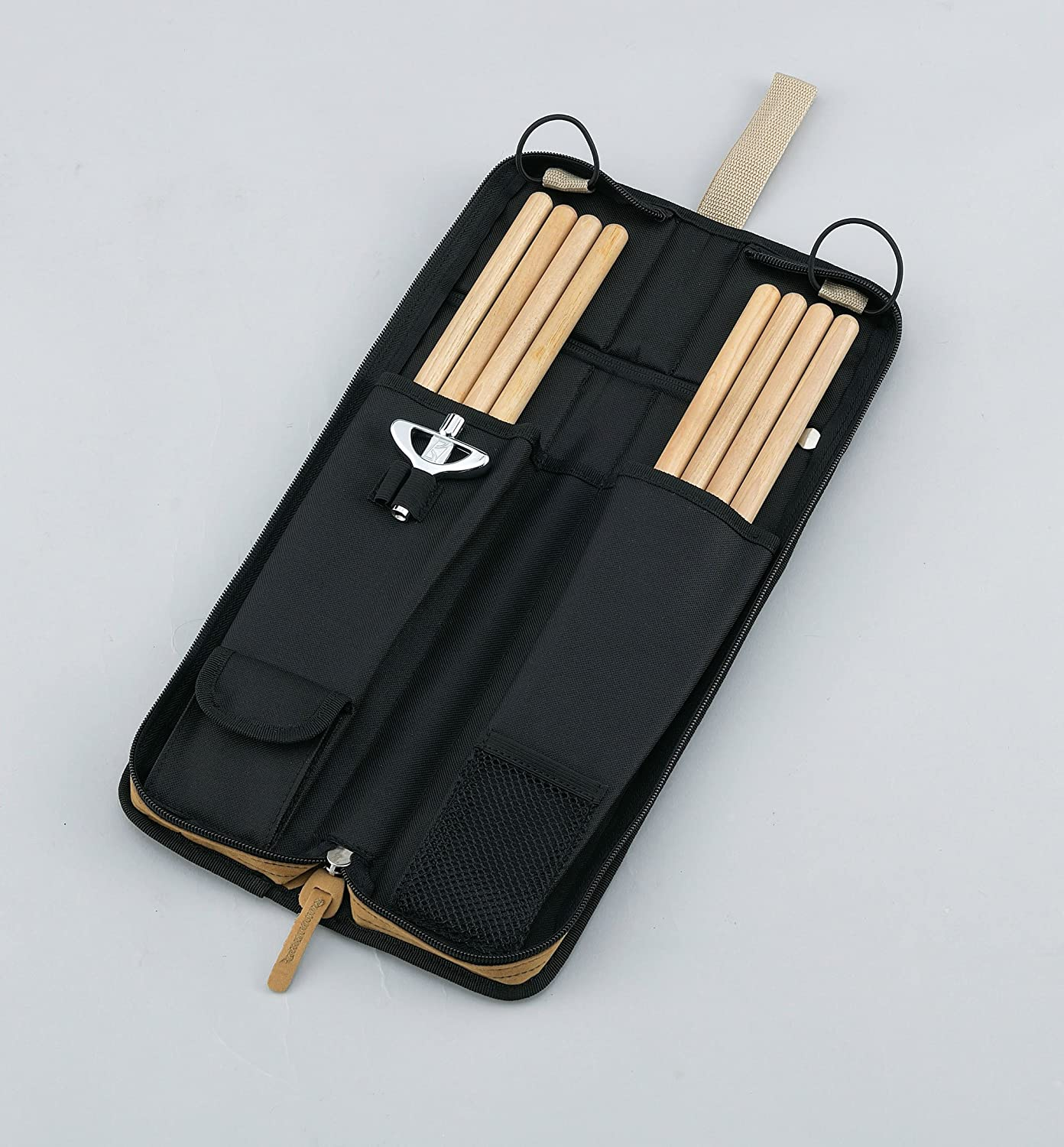 Tama Powerpad Stick Bag