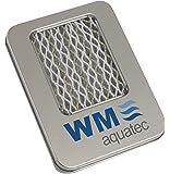 WM Aquatec Conservación de agua