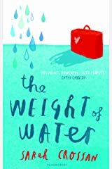 The Weight of Water Kindle Edition