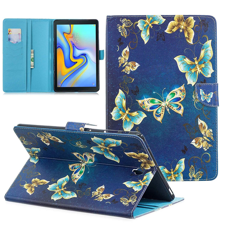 Funda Samsung Galaxy Tab S4 10.5 USTY [7MG55DNK]