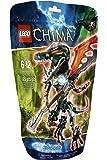 LEGO Chima 70203 CHI Cragger