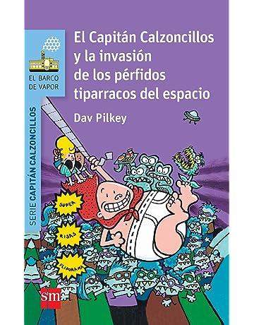 Superhéroes, libros para niños | Amazon.es