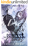 The Princess of Chaos (An Underestimated Novel Book 2)