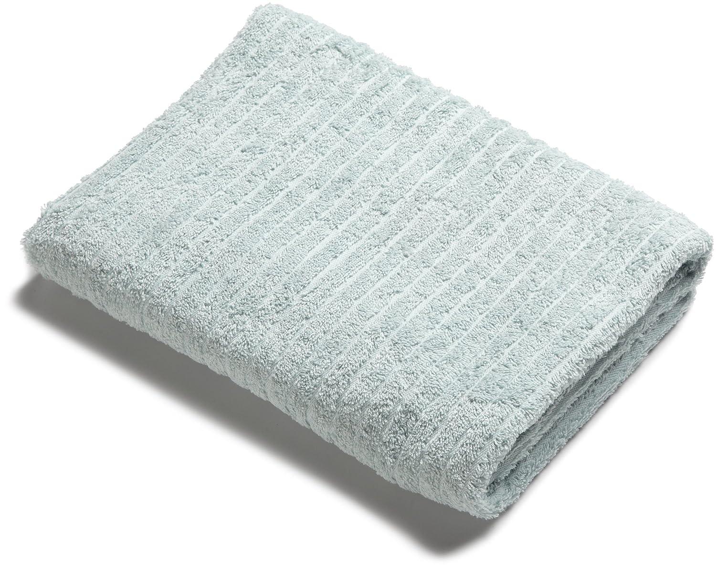 Danica Studio Aegean Bath Towel, 28 by 52-Inch, Natural Now Designs K10102