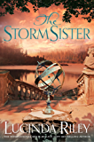 The Storm Sister (Seven Sisters)